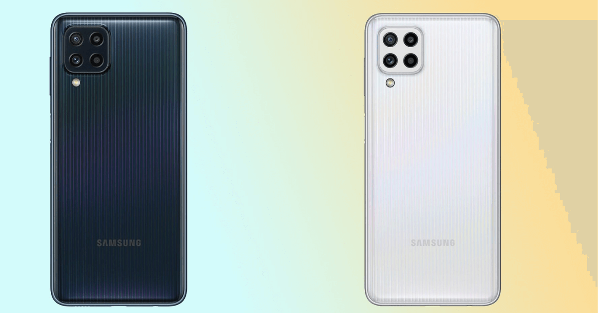 Samsung Galaxy M32 is getting ready release in this June.